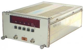 Я3Ч-175 Преобразователь частоты