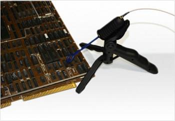АКИП-9801/1 Набор антенн