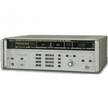 РГ4-04 генератор сигналов