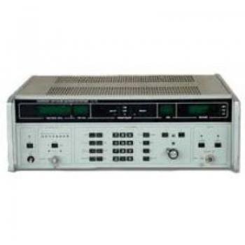 Г4-164 Генератор сигналов высокочастотный