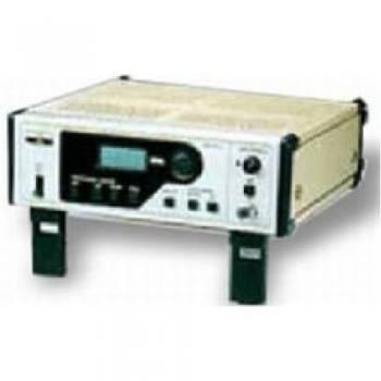 Г4-194 генератор сигналов высокочастотный