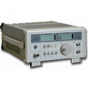 Г4-196 Генератор сигналов