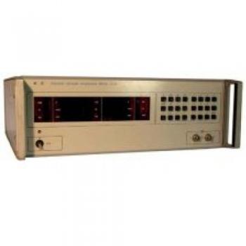 Г6-36 Генератор сигналов специальной формы