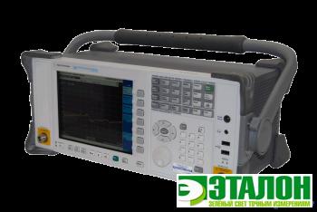 N1996A-506, анализатор спектра