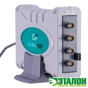 AP6300, анализатор сигнала и спектра