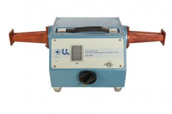 Д3-33А аттенюатор