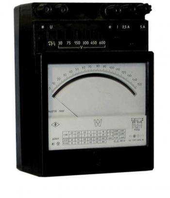 Д5068 Варметр лабораторный