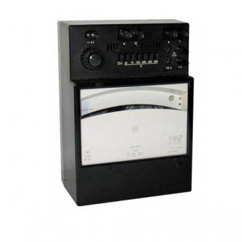 Д5089 (Д50161) Ваттметр лабораторный