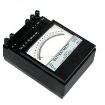Д5104 (Д50564) Ваттметр лабораторный