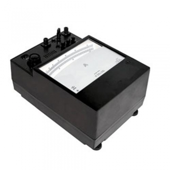 Д5198 (Д50544) Миллиамперметр лабораторный