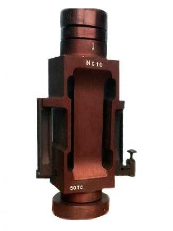 ДОС-100 динамометр