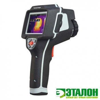 DT-9875, тепловизор портативный