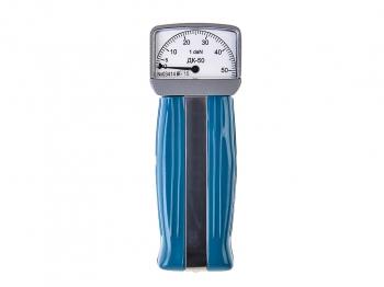 ДК-50 динамометр