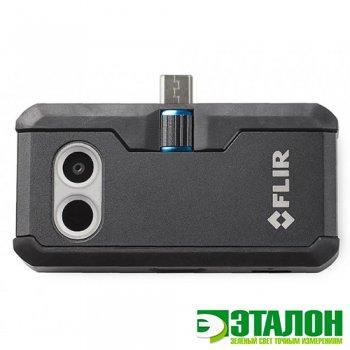 FLIR ONE PRO for Android MICRO-USB, тепловизор для смартфона