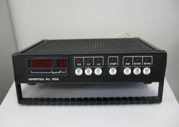 Р5030 Измеритель RCL