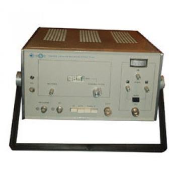 Г4-144 Генератор сигналов высокочастотный