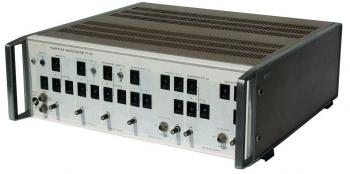 Г5-56 генератор импульсов