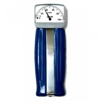 ДК-100 динамометр