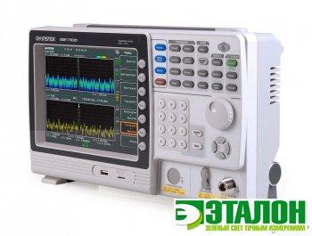 GSP-7930, анализатор спектра цифровой