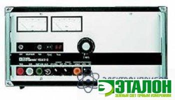 HPG 50-AC, испытательная установка переменного напряжения 50 кВ