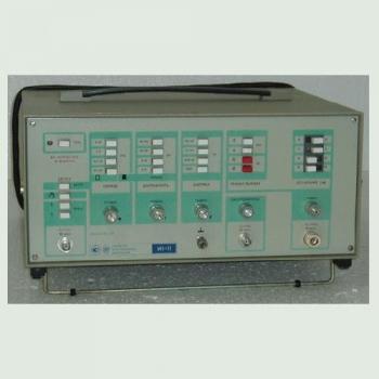 И1-11 Генератор испытательных импульсов