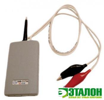 ИФ-517Н, индикатор фазы микроконтроллерный