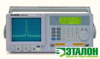 GSP-810, анализатор спектра цифровой