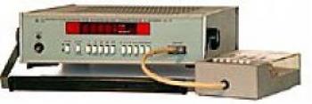 Л2-77 Измеритель параметров маломощных транзисторов и диодов