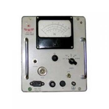 М3-10А ваттметр поглощаемой мощности термисторный