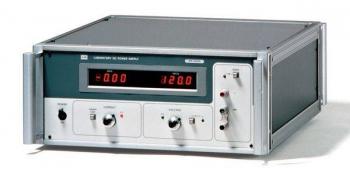 GPR-716H50D — источник питания постоянного тока