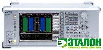 MS2830A-041, анализатор сигналов