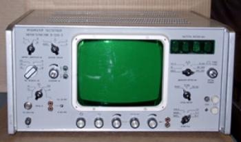 П-326-3 измеритель уровня универсальный