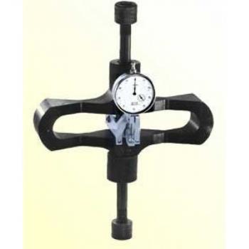 ДОРМ-3-5У 5140 до 500кг (ДОРМ-3-500У) динамометр образцовый переносной
