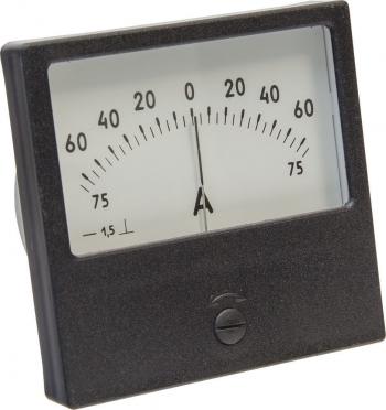 М42300 амперметр, вольтметр, миллиамперметр, килоамперметр, киловольтметр