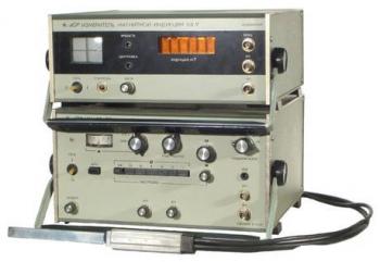Ш1-9 Измеритель магнитной индукции