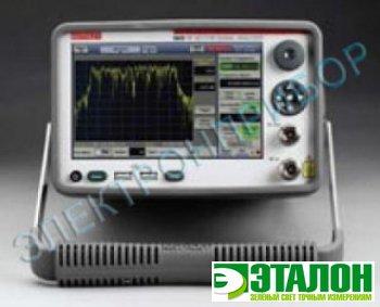 2820-006, векторный анализатор ВЧ сигналов
