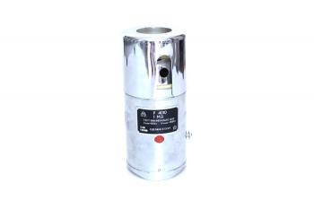 Р4010 Катушка электрического сопротивления