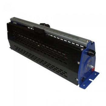 BXS-600 реостат сопротивления ползунковый