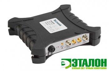 RSA503A, анализатор спектра