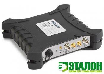 RSA518A, анализатор спектра