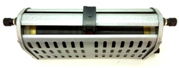 РСП-2-17 (6,8 Ом 5,5 А) Реостат сопротивления ползунковый