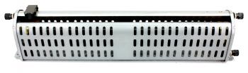 РСП-4-10 (95 Ом 2,1 А) Реостат сопротивления ползунковый