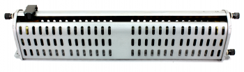 РСП-4-19 (11 Ом 7 А) Реостат сопротивления ползунковый