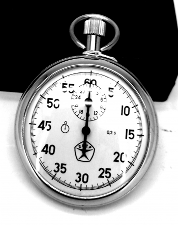 СОПпр 1в-3-000 секундомер