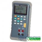 АТТ-2022, калибратор термопарный/термометр прецизионный