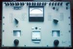 К507 комплект измерительный