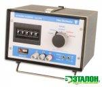 TE1010, калибратор напряжения постоянного тока