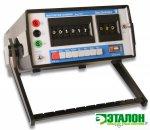 TE1017, многофункциональный калибратор постоянного тока