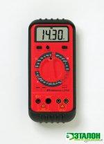 LCR-55, измеритель RLC