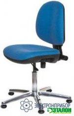 1700 ESD, стул антистатический на ножках